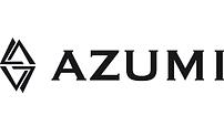 Azumi.png