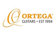 Ortega.png