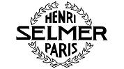 Selmer.png
