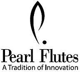 Pearl_Flute.png