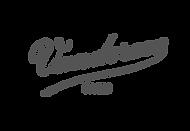 logos_gross_0008_vandoren.png