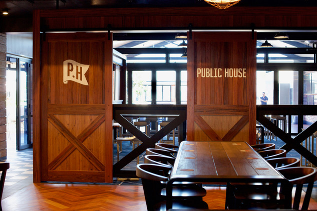 Marsden public house.jpg