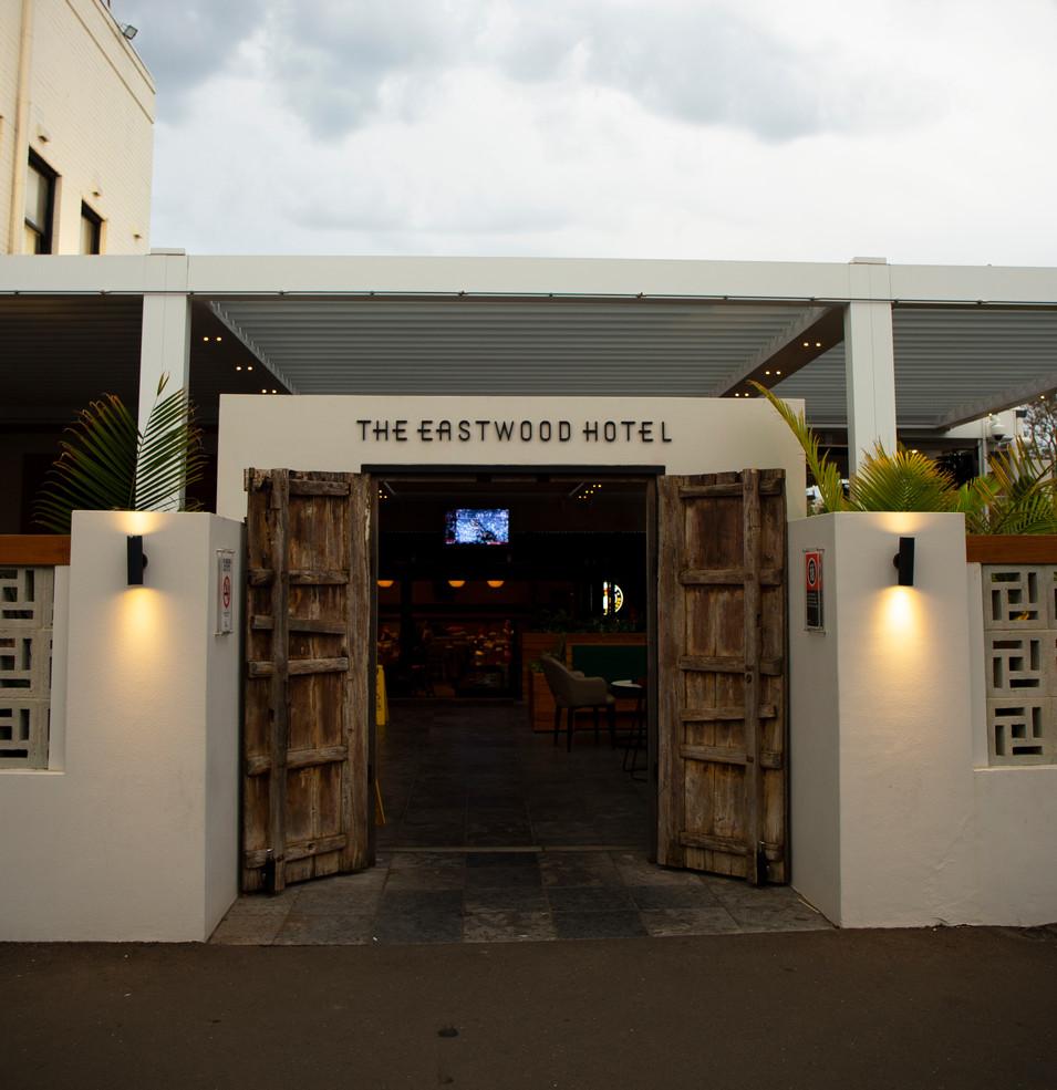 Eastwood Entry.jpg