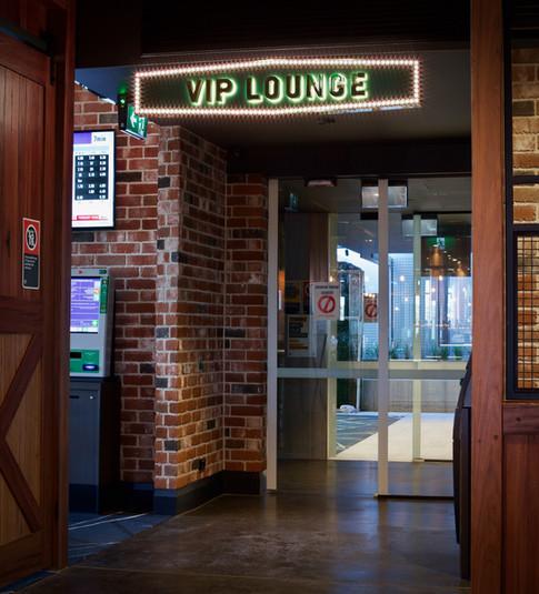 Marsden VIP 2.jpg