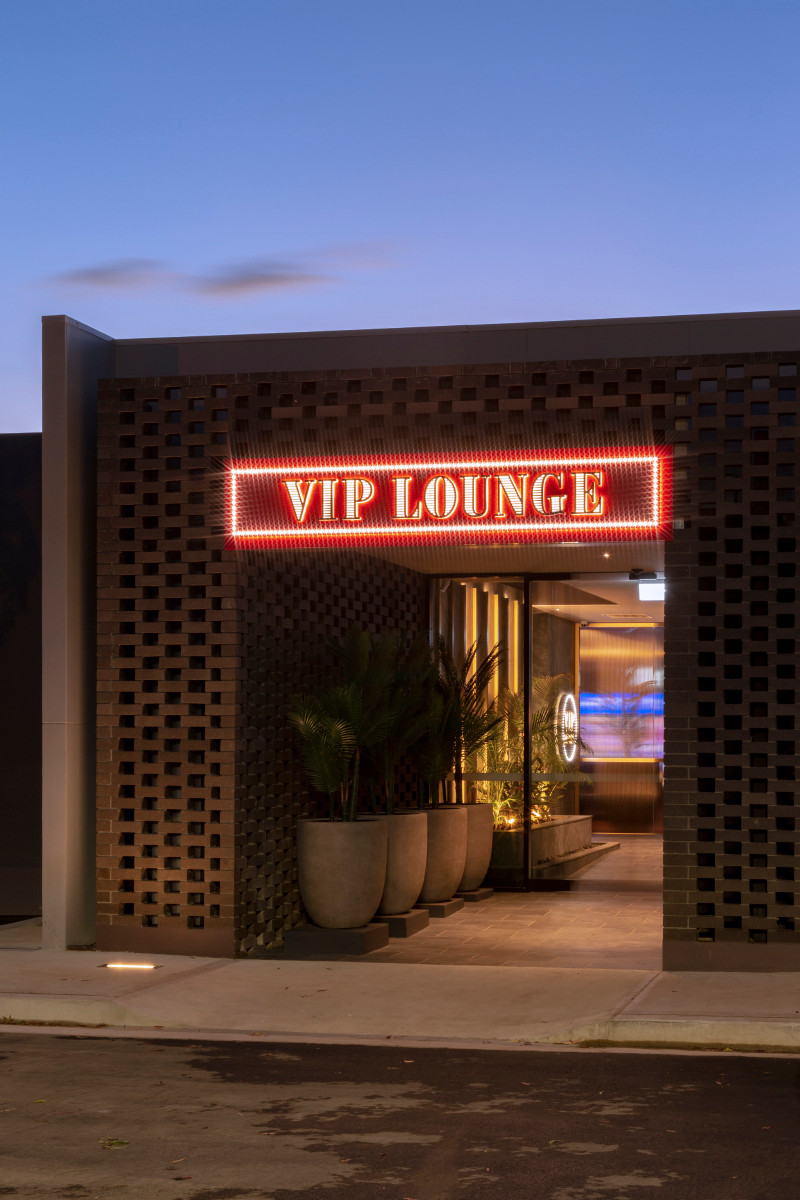 AMBARVALE _ VIP LOUNGE.jpg