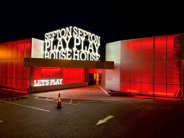 Sefton Playhouse.jpg