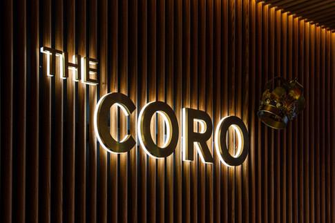 Coro 88_edited.jpg