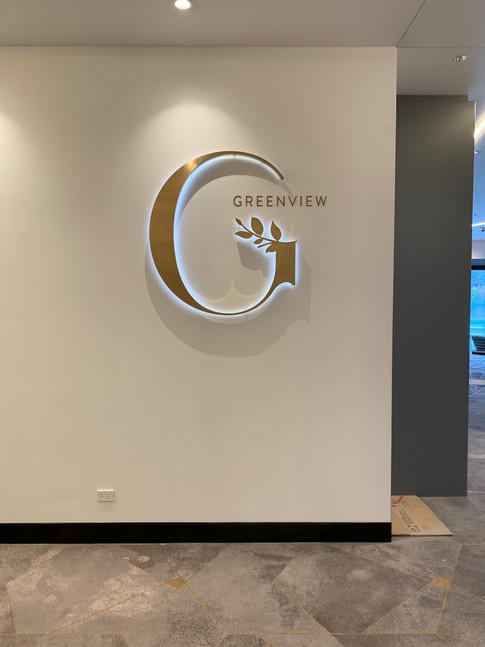 GREENVIEW_INDOOR.JPG