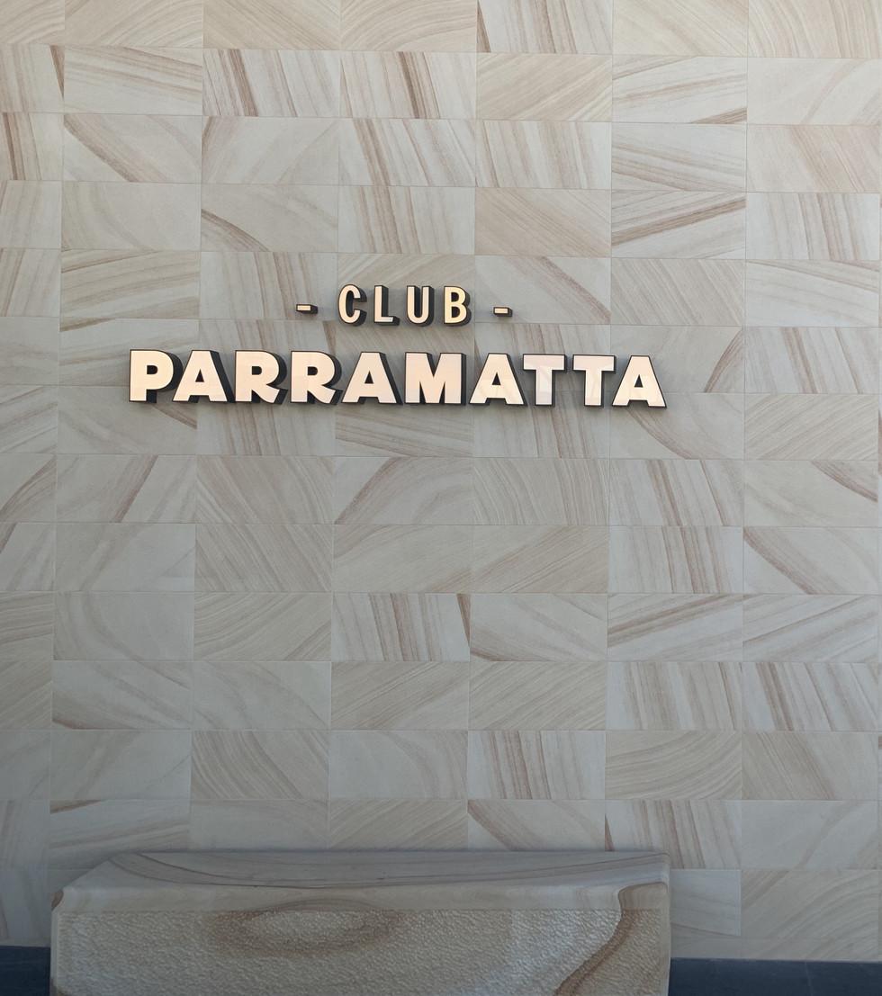 Club%20Parra%20stone%20wall_edited.jpg