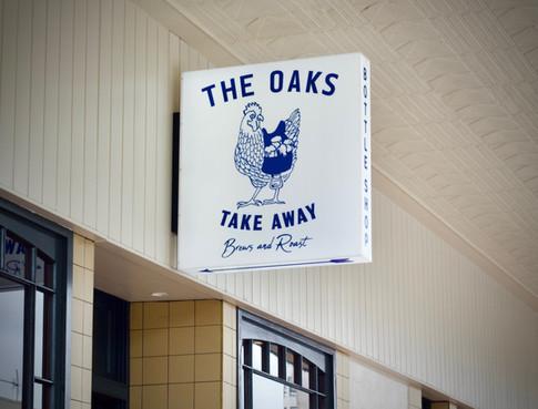 Oaks_take_away.jpg