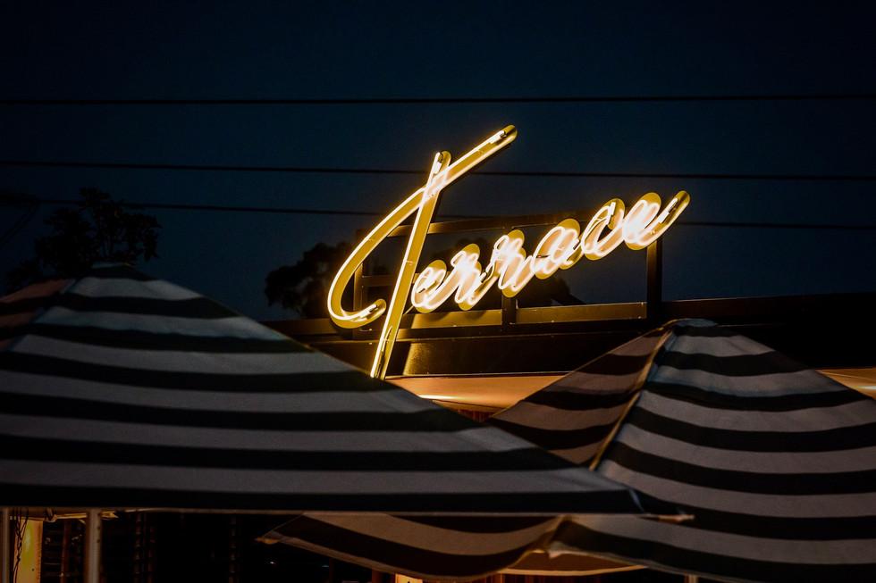 Marsden Terrace.jpg