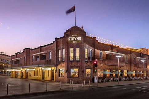 Steyne Hotel -venue branding 2.jpg