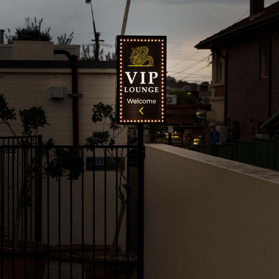 EASTWOOD HOTEL _GAMING SIGN.jpg