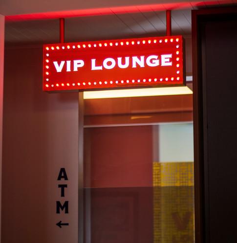Steyne Hotel - Internal VIP.jpg