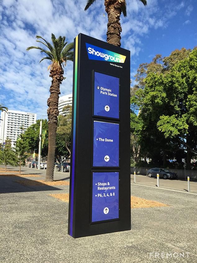 showgrounds-2 pylon.jpg