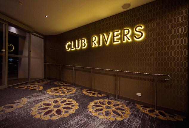 Club Rivers Entry no logo.jpg