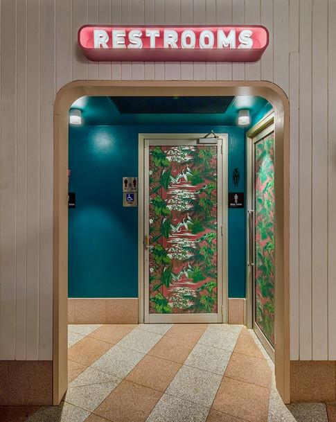 Longueville_Hotel Restrooms.jpeg