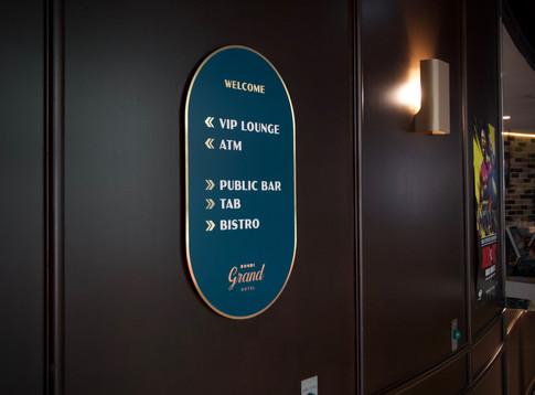 Grand Hotel Directional 2.jpg