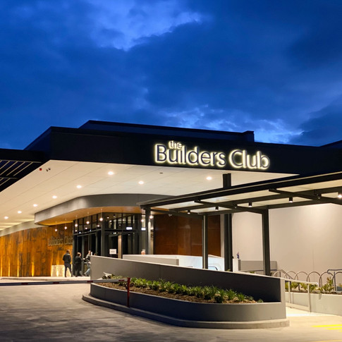 Builders%20club%20illuminated_edited.jpg