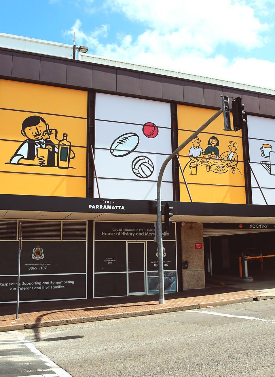 Club_Parramatta_TNG_Design_Brand_Identit
