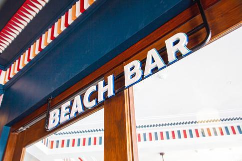 Steyne Hotel_beach bar.jpg