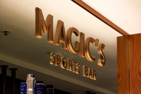 Steyne Hotel - Magics Bar.jpg