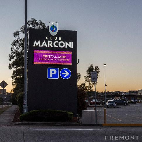 Club Marconi PYLON2.jpg