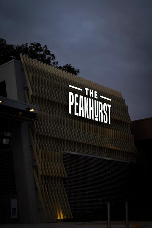 PEAKHURST_BUILDING SIGN BACK.jpg