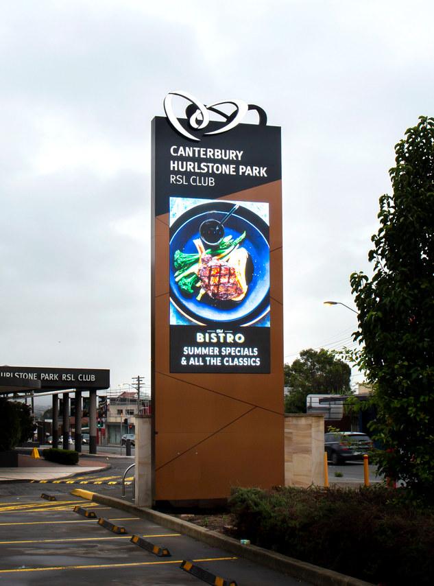 Canterbury Hurlstone Park Pylon.jpg