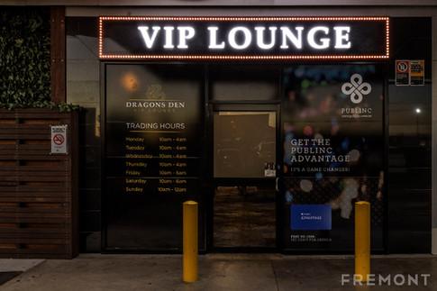 Campbelltown Hotel VIP Lounge copy.jpg