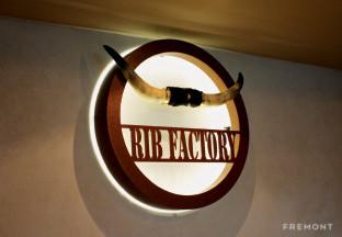 Rib Factory.jpg