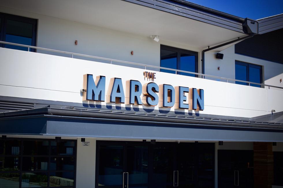 Marsden entry 2.jpg
