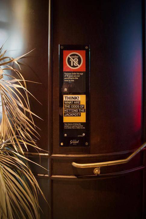 Grand Hotel Compliance 2.jpg