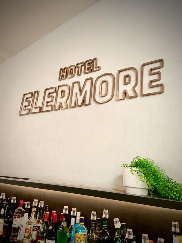 HOTEL ELEMORE INDOOR.jpeg