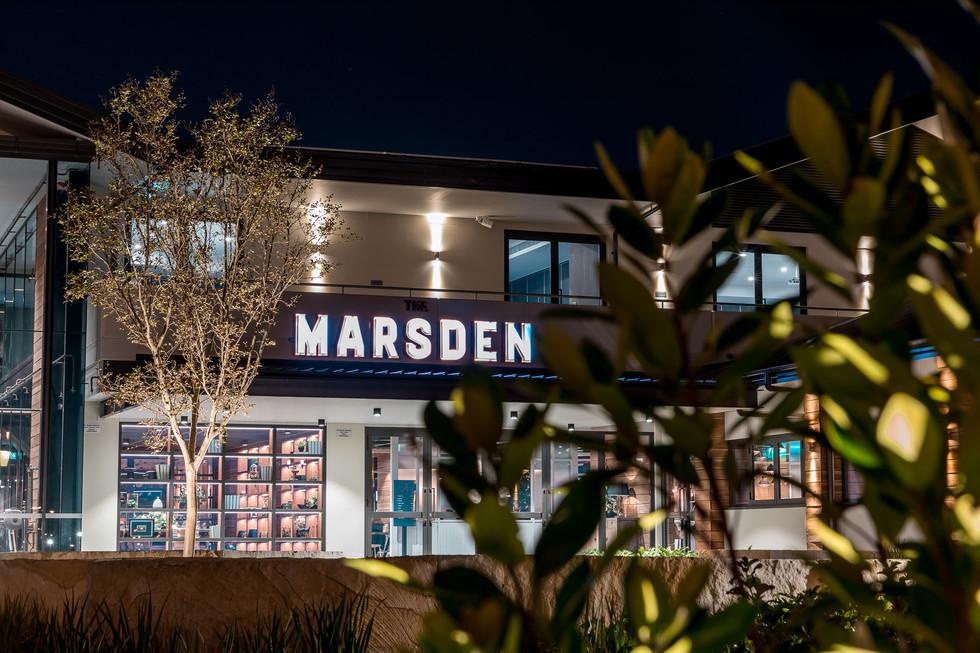 Marsden entry 1.jpg