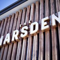Marsden building.jpg