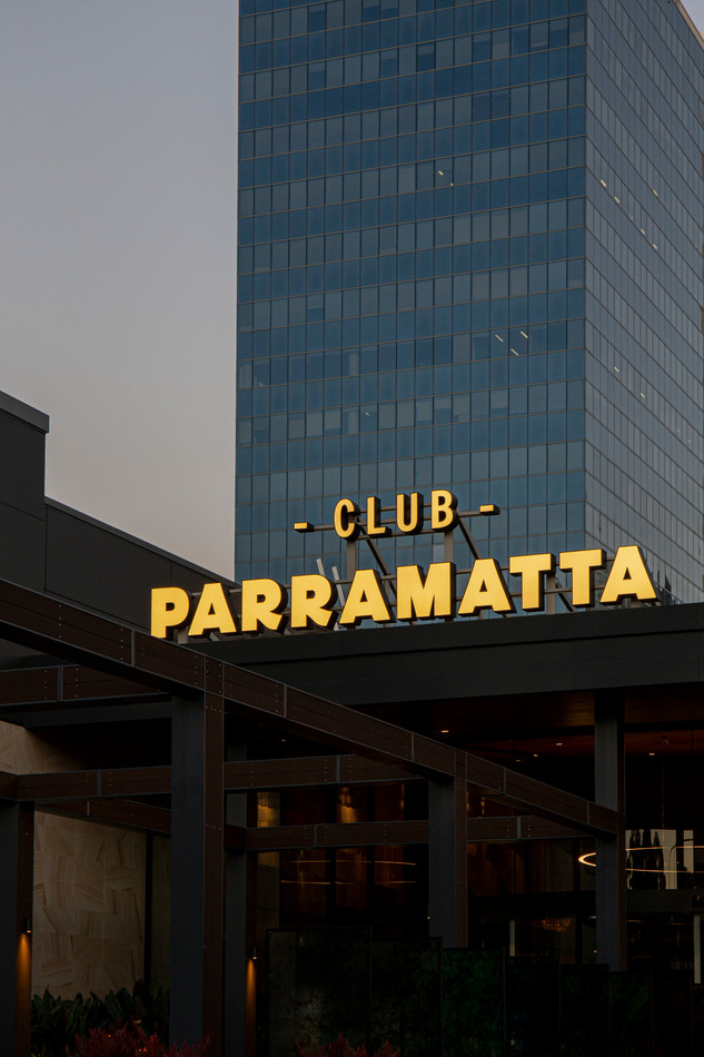 Club Parramatta_building sign.jpg