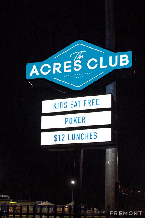 THE ACRES CLUB.jpg