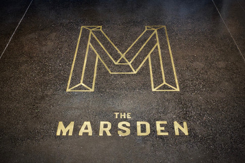 Marsden brass 1.jpg