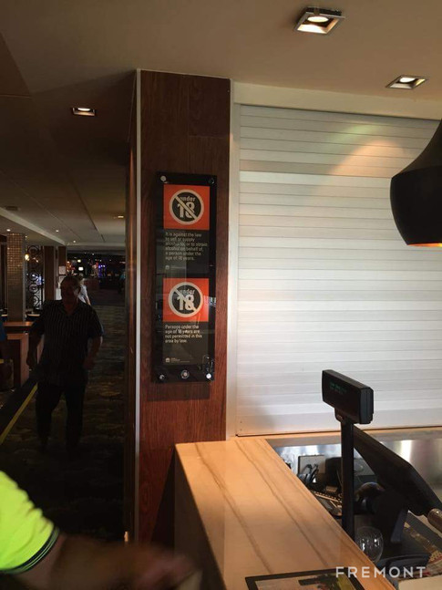 Cabramatta Bowls 1 compliance sign.jpg