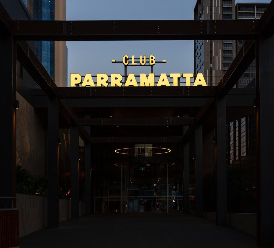 Club%20Parramatta_building%20sign7_edite