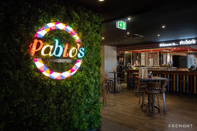 PARRA LEAGUES_PABLOS SIGN.jpg