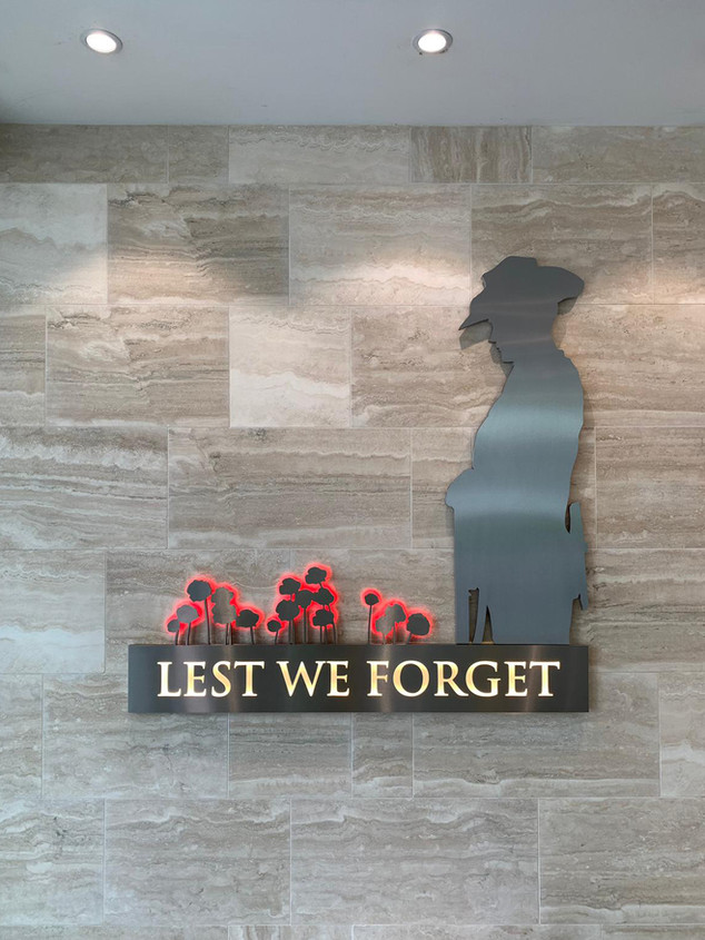 RAMSGATE RSL_LEST WE FORGET.jpg