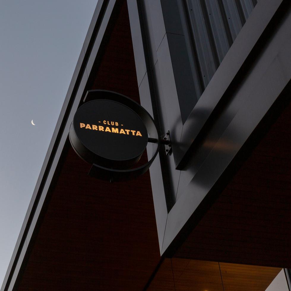 Club Parramatta_building sign3.jpg