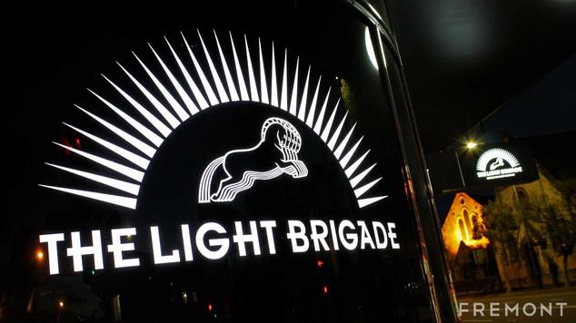 Light-Brigade-1.jpg