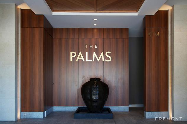 palms-inside 3d fabricated sign..jpg