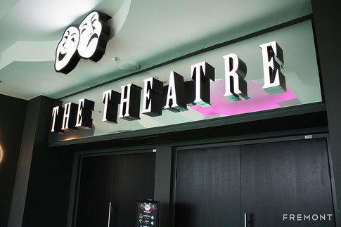 bankstown-theatre illuminated sign..jpg