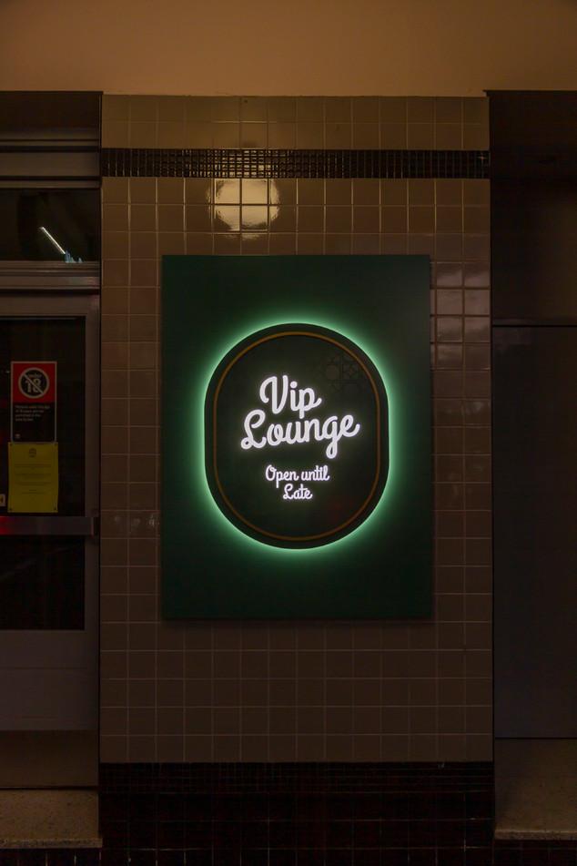 LONGUEVILLE HOTEL_GAMING.jpg