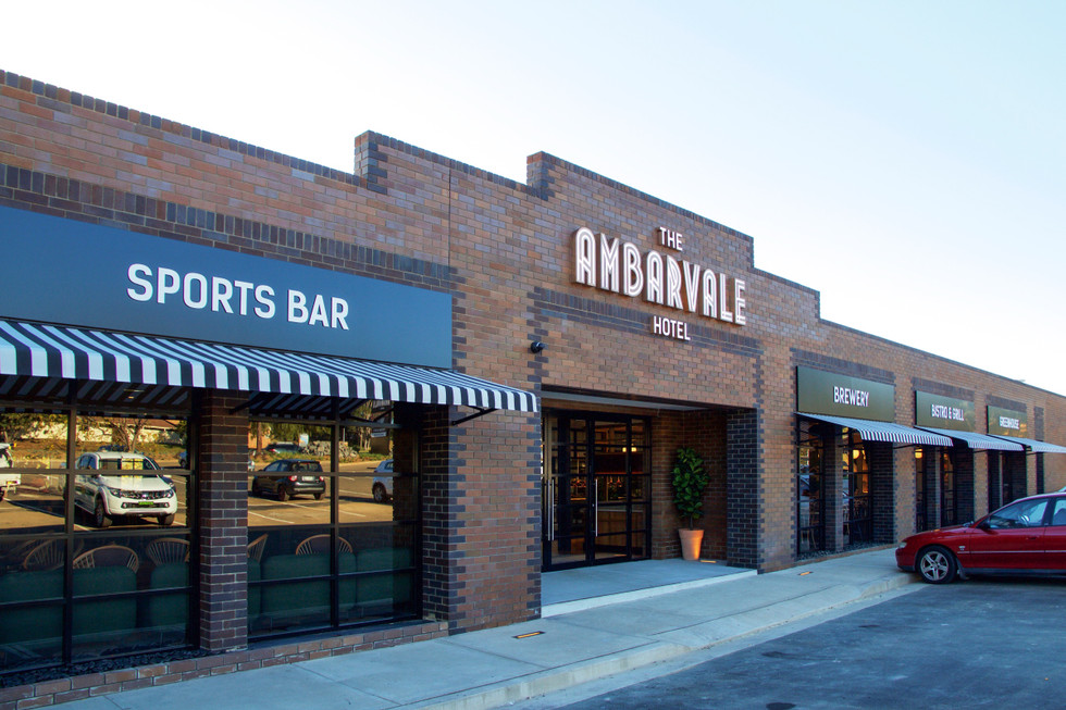 THE AMBARVALE HOTEL_AWNNING SIGNS.jpg