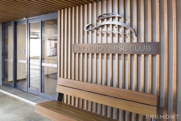 Kingsgrove RSL Indoor Venue SIgn copy.jp